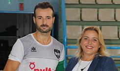 El Peligros FS golea al Loja y se lleva la Copa Diputación