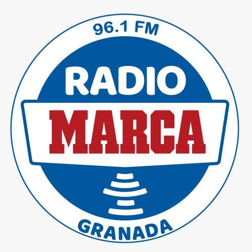 Directo Marca Granada 27-12-2019