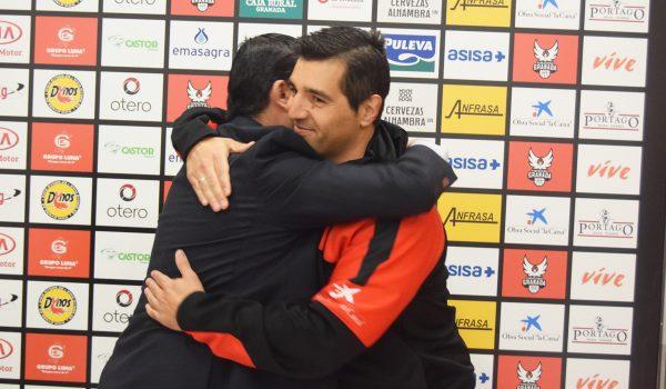 Pablo Pin renueva su contrato varias temporadas