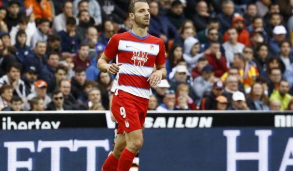 El Granada suma su tercera derrota consecutiva